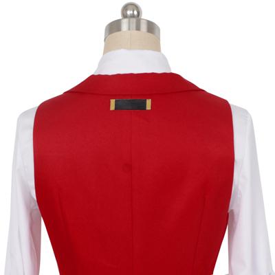 IDOLiSH 7 アイドリッシュセブン  和泉三月  TWiNKLE 12 コスプレ衣装