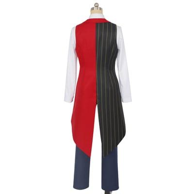 IDOLiSH 7 アイドリッシュセブン  千  TWiNKLE 12   コスプレ衣装