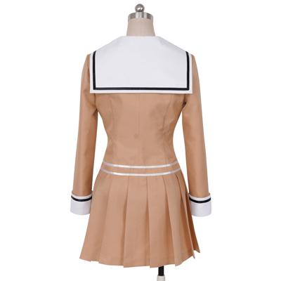 BanG Dream!(バンドリ!) 市ヶ谷有咲 コスプレ衣装