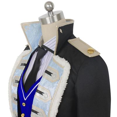 IDOLiSH 7 アイドリッシュセブン  TO MY DEAREST   百   コスプレ衣装