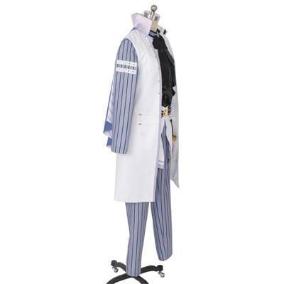 IDOLiSH 7 アイドリッシュセブン     和泉一織       コスプレ衣装