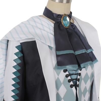 IDOLiSH 7 アイドリッシュセブン    VS TRIGGER   四葉環   コスプレ衣装