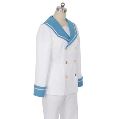 IDOLiSH 7 アイドリッシュセブン   1周年記念特設    和泉一織 コスプレ衣装