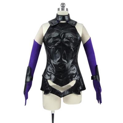 【FGO 衣装】Fate/Grand Order   Shielder/マシュ・キリエライト/シールダー   風 コスプレ衣装
