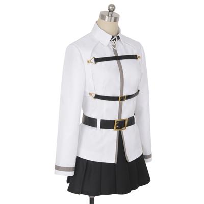 Fate/Grand Order   女主人公 コスプレ衣装