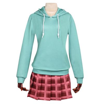 BanG Dream!(バンドリ!)   花園たえ(はなぞの たえ)   風 コスプレ衣装