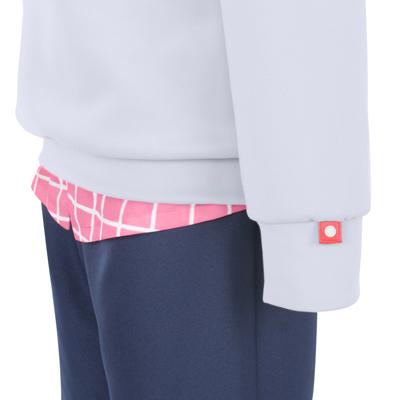 A3!(エースリー)  春組     佐久間咲也 コスプレ衣装