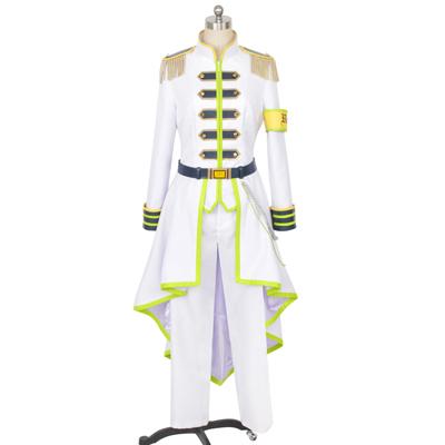 IDOLiSH 7 アイドリッシュセブン   NO DOUBT   千    コスプレ衣装