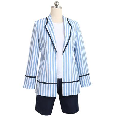A3!(エースリー) MANKAI☆開花宣言      皇天馬(すめらぎてんま) コスプレ衣装