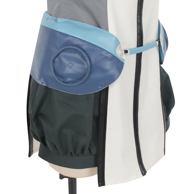 ナイツ&マジック   エルネスティ・エチェバルリア   コスプレ  衣装