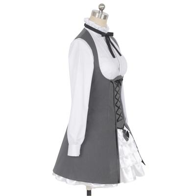 プリンセス・プリンシパル   アンジェ/プリンセス   制服   コスプレ   衣装