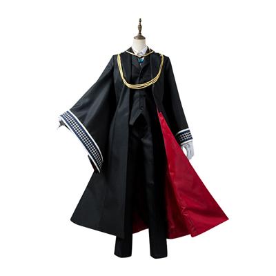 魔法使いの嫁   エリアス・エインズワース   コスプレ衣装