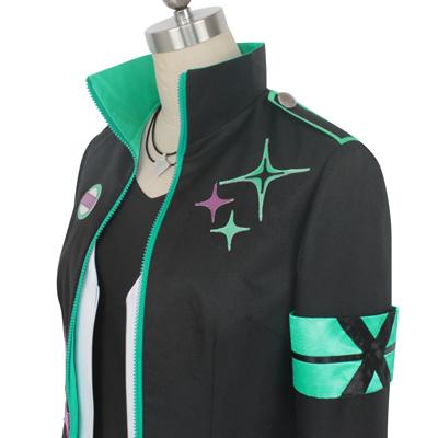 アイドルマスター SideM  Jupiter    天ヶ瀬冬馬     コスプレ衣装