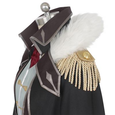 IDOLiSH 7 アイドリッシュセブン     DAYBREAK INTERLUDE     八乙女楽  コスプレ衣装