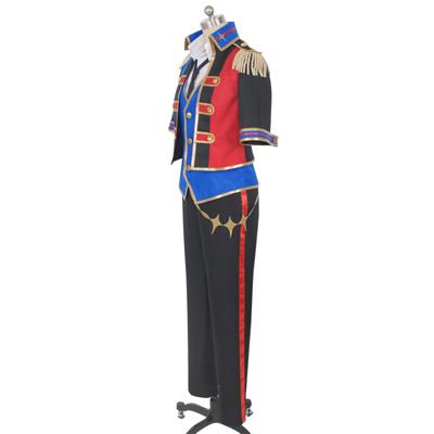 アイドルマスター SideM 全員  ANIMATION PROJECT 01 Reason‼  コスプレ  衣装