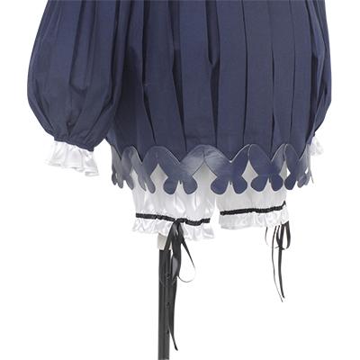 Fate/Grand Order    アビゲイル    コスプレ衣装
