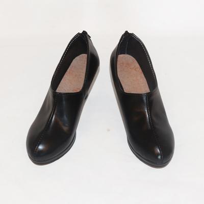 宝石の国   アンタークチサイト   合皮 ゴム底 コスプレ  靴