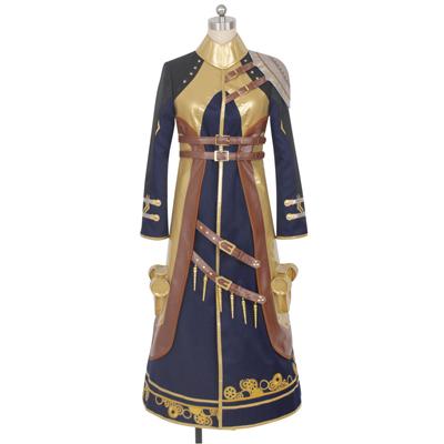 IDOLiSH 7  一番くじ アイドリッシュセブン~MECHANICAL LULLABY~  和泉一織 コスプレ衣装