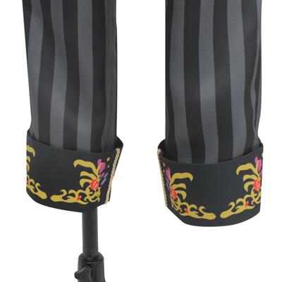 IDOLiSH 7 アイドリッシュセブン アニメ版 WiSH VOYAGE  和泉三月 コスプレ衣装