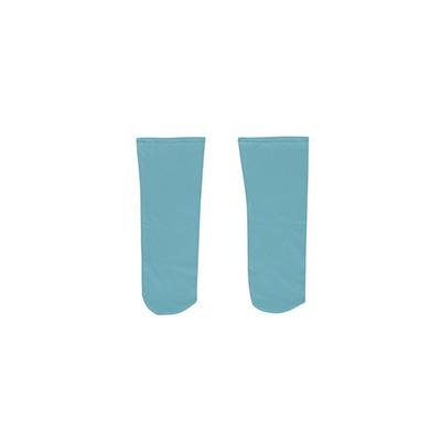 IDOLiSH 7 アイドリッシュセブン アニメ版 WiSH VOYAGE   四葉環 コスプレ衣装