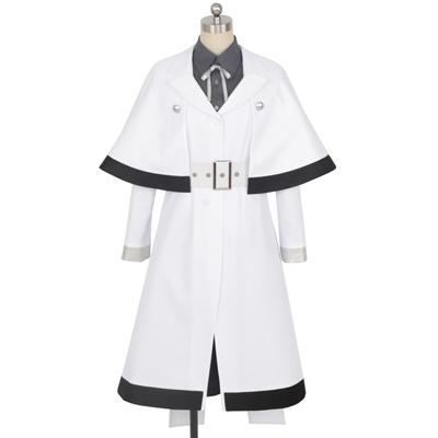 東京喰種:re 米林才子(よねばやし さいこ)   風 コスプレ衣装
