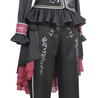IDOLiSH 7 Heavenly Visitor  アニメ版    九条天  コスプレ衣装
