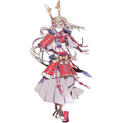 ◆5点限定・予約商品◆ 刀剣乱舞 短刀男士  今剣(いまのつるぎ) 極(きわめ)  コスプレ衣装
