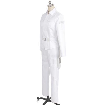 はたらく細胞   白血球/好中球   コスプレ衣装