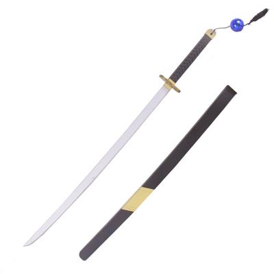 転生したらスライムだった件  ミリム・ナーヴァ   剣+鞘    コスプレ道具