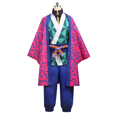 【A3!(エースリー)】 第五回公演   三好一成(みよしかずなり)   風 コスプレ衣装