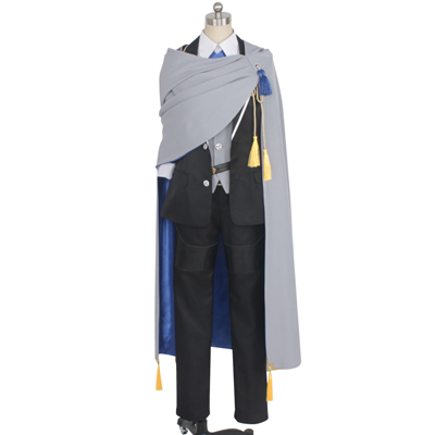 【刀剣乱舞 衣装】 山姥切長義 (やまんばぎりちょうぎ)  コスプレ衣装