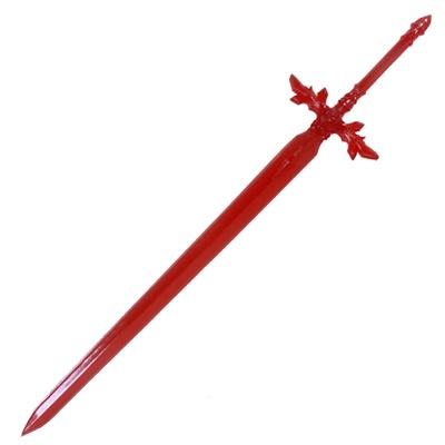 【ソードアート・オンライン 道具】(Sword Art Online)(アリシゼーション編)ユージオ コスプレ道具