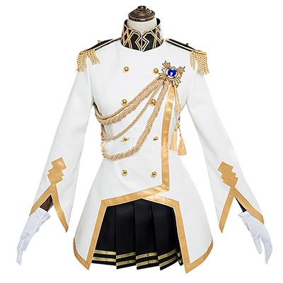 【Fate/Grand Order 衣装】FGO  スカサハ  コスプレ衣装