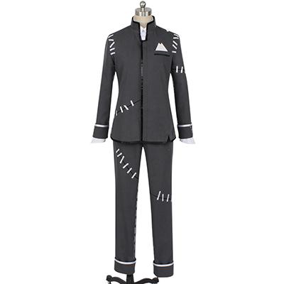 【第五人格 衣装】アイデンティティV・Identity V   納棺師(おくりびと) コスプレ衣装
