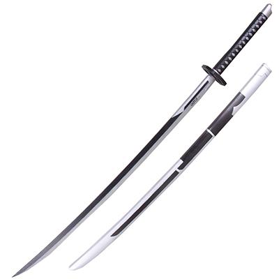 【プランダラ 道具】リヒトー=バッハ  刀+鞘  コスプレ道具