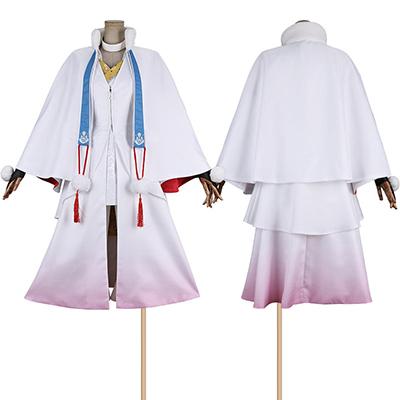 【刀剣乱舞 衣装】とうらぶ つはものどもがゆめのあと 今剣 風 コスプレ衣装