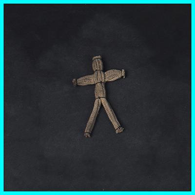 【呪術廻戦 道具】釘崎野薔薇(くぎさき のばら)  人形  コスプレ道具