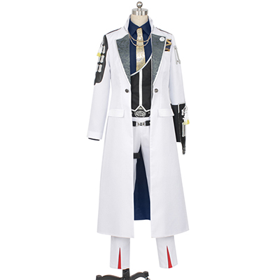 【刀剣乱舞 衣装】山鳥毛(さんちょうもう)  コスプレ衣装