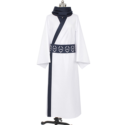 【呪術廻戦 衣装】両面宿儺(りょうめんすくな)  コスプレ衣装