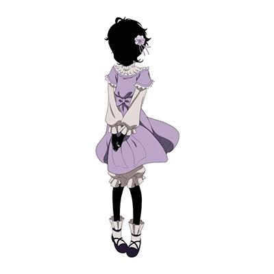 ◆予約◆ シャドーハウス  シャーリー  風  コスプレ衣装