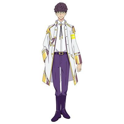 ◆5点限定・予約商品◆ SSSS ダイナゼノン  ジュウガ  コスプレ衣装