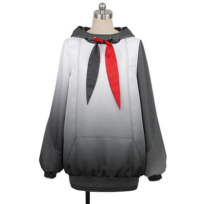 【プロセカ 衣装】プロジェクトセカイ カラフルステージ! feat. 初音ミク 25時、ナイトコードで  宵崎奏(よいさき かなで)風 コスプレ衣装