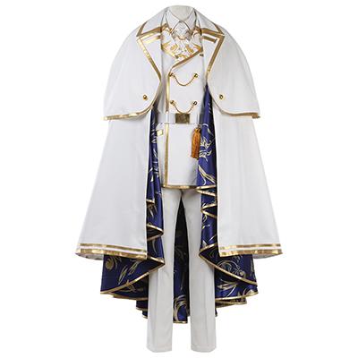 【魔法使いの約束 衣装】まほやく 中央の国   オズ  風 一周年 コスプレ衣装
