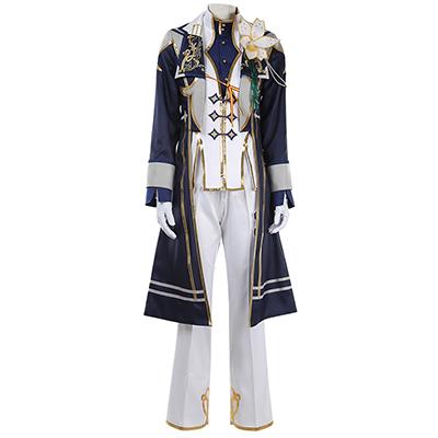 【あんスタ 衣装】あんさんぶるスターズ!(Ensemble Stars!)天城一彩 (あまぎひいろ) 風 コスプレ衣装