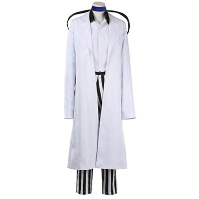 ◆5点限定・予約商品◆ 美少年探偵団  指輪創作(ゆびわ そうさく)風 コスプレ衣装