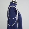 https://www.aya-koya.com/images/l/201201/CLOW00099-8.jpg