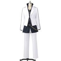 IDOLiSH 7 アイドリッシュセブン 和泉一織(いずみ いおり)  風 コスプレ衣装