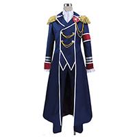 Re:ゼロから始める異世界生活 クルシュ・カルステン コスプレ衣装