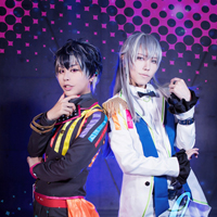 https://www.aya-koya.com/images/l/201607/CLOW01655-5.jpg