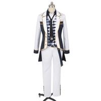 IDOLiSH 7 アイドリッシュセブン RESTART POiNTER 和泉一織(いずみ いおり)  風 コスプレ衣装